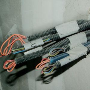 Devis installation électrique pour mise en conformité Marseille