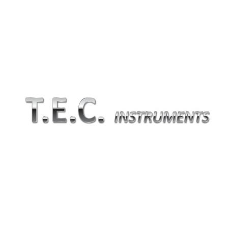 TEC Instruments Mérignac Bordeaux