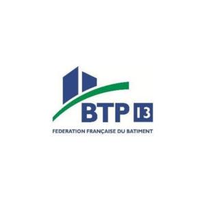 Fédération Française du Bâtiment des Bouches-du-Rhône FFB BTP 13