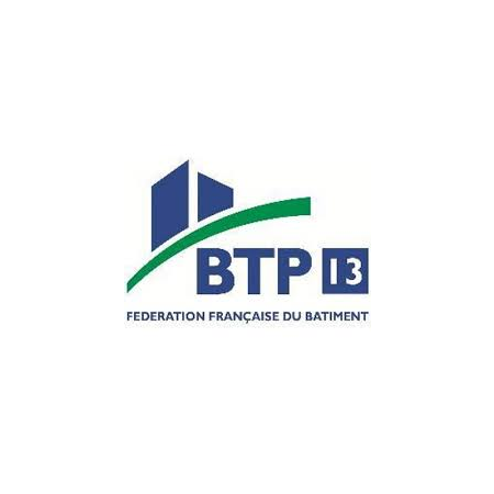 Fédération Française du Bâtiment des Bouches du Rhône