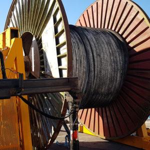 Marchés ENEDIS en cours : installations, raccordements...
