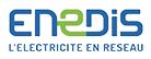 ENEDIS Partenaire SPIEE installation, dépannage et équipements électriques en courants forts