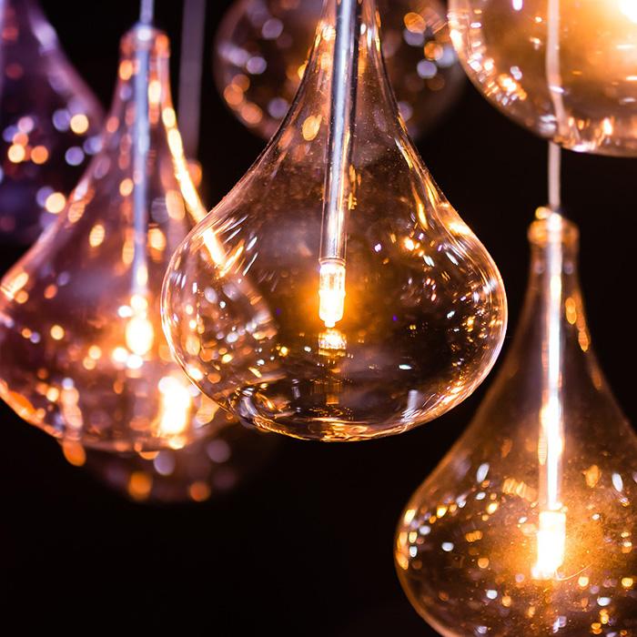 Entreprise pour installation alimentation électrique à Aubagne