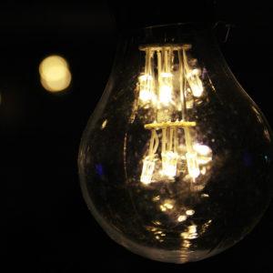 Combien coûte une mise aux normes électrique à Marseille ?