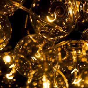 Mise aux normes électricité Bouches du Rhône