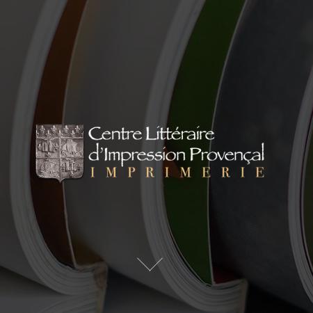 CENTRE LITTERAIRE D'IMPRESSION PROVENCAL Le Rêve