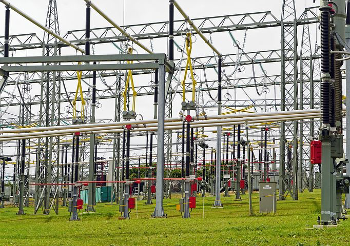 SPIEE, des électriciens de confiance dans les Bouches-du-Rhône