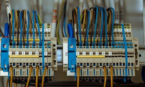 entreprise électriciens bouches du rhone