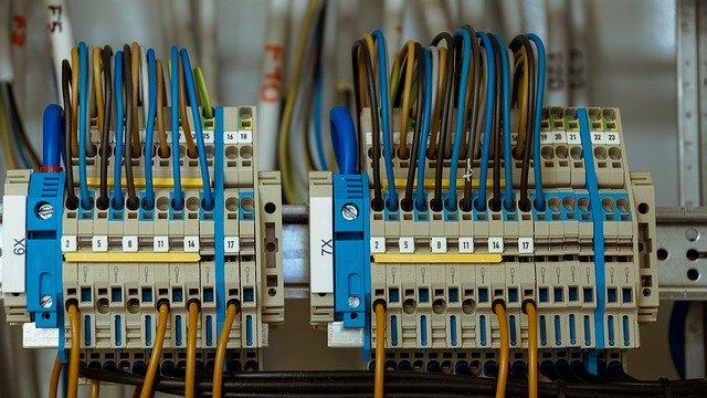 Entreprise d'électricité qui intervient dans votre logement dans les Bouches-du-Rhône