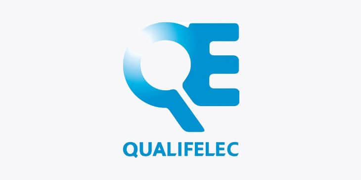 FAQ : Qu'est-ce qu'une entreprise Qualifelec à Marseille ?