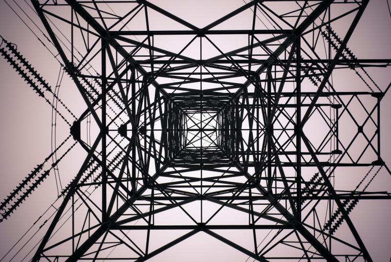 Distribution électrique à Avignon