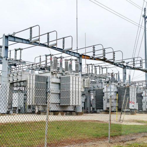 Dépannage et installation de transformateur électrique à Marseille