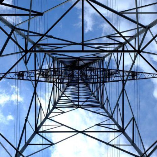 Installation et entretien d'un transformateur électrique dans les Bouches du Rhône
