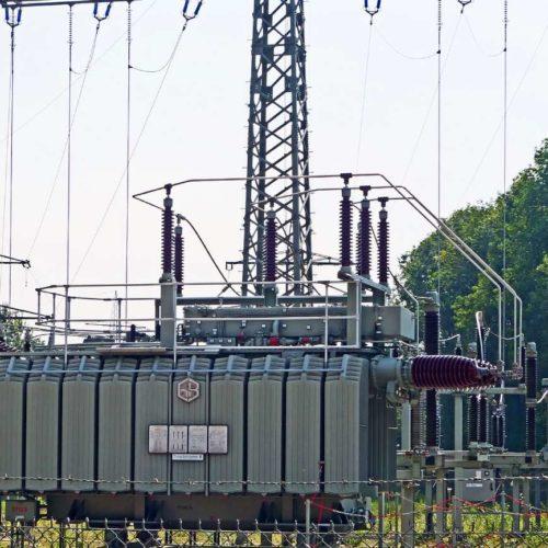 Installation et maintenance d'un transformateur électrique dans le Vaucluse (84)